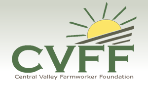 Central Valley Farmworker Foundation